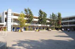 Colegio-Presidente-Alessandri-(no-fachada)